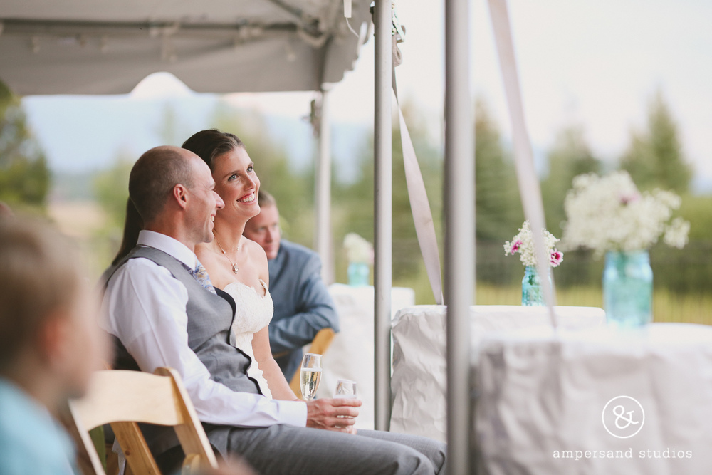 River_Ranch_McCall_Idaho_Wedding_Photographer_Photos--130