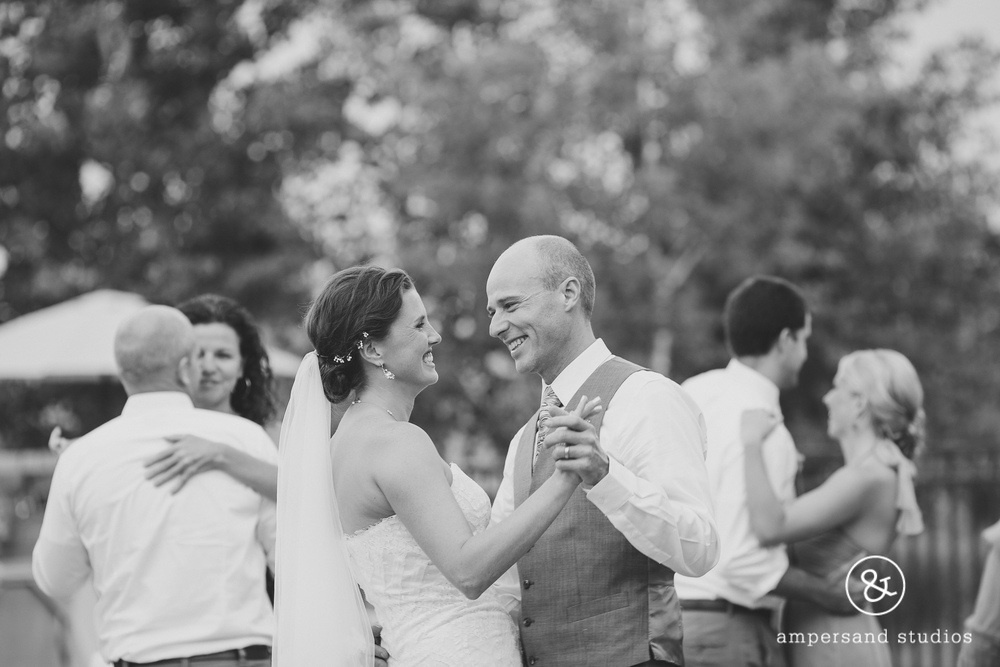 River_Ranch_McCall_Idaho_Wedding_Photographer_Photos--131