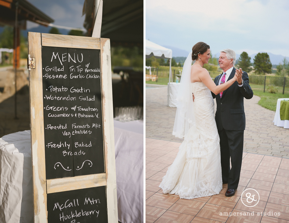 River_Ranch_McCall_Idaho_Wedding_Photographer_Photos--132
