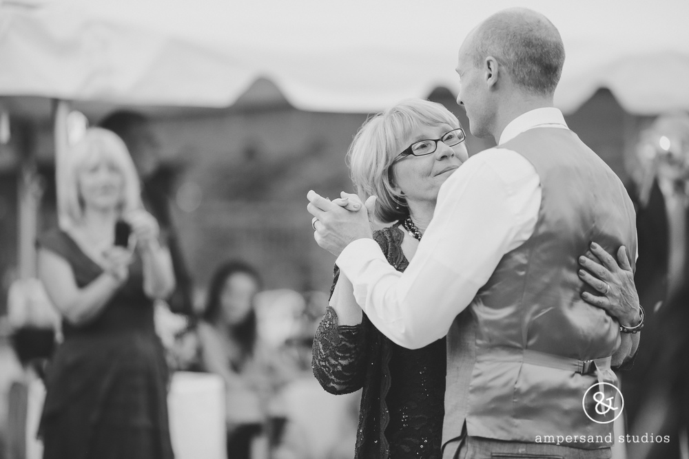 River_Ranch_McCall_Idaho_Wedding_Photographer_Photos--133