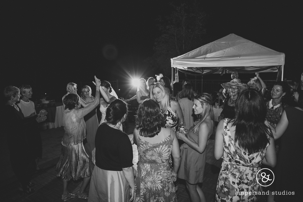 River_Ranch_McCall_Idaho_Wedding_Photographer_Photos--136