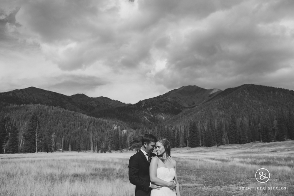 Sun_Valley_idaho_photographer_wedding_galena_lodge-101