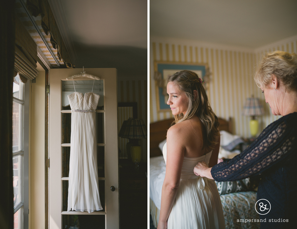 Sun_Valley_idaho_photographer_wedding_galena_lodge-102