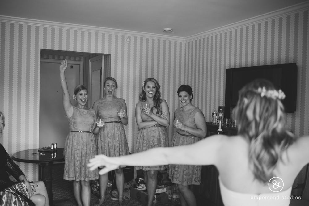 Sun_Valley_idaho_photographer_wedding_galena_lodge-103