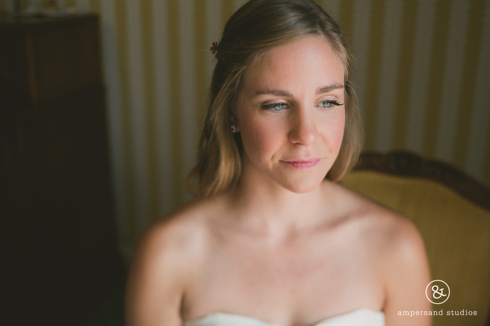 Sun_Valley_idaho_photographer_wedding_galena_lodge-104