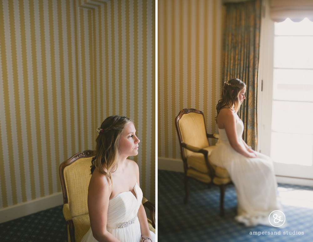 Sun_Valley_idaho_photographer_wedding_galena_lodge-105