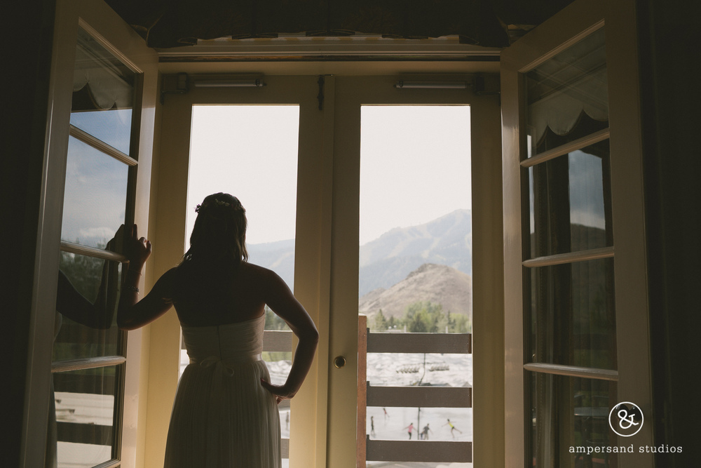 Sun_Valley_idaho_photographer_wedding_galena_lodge-106