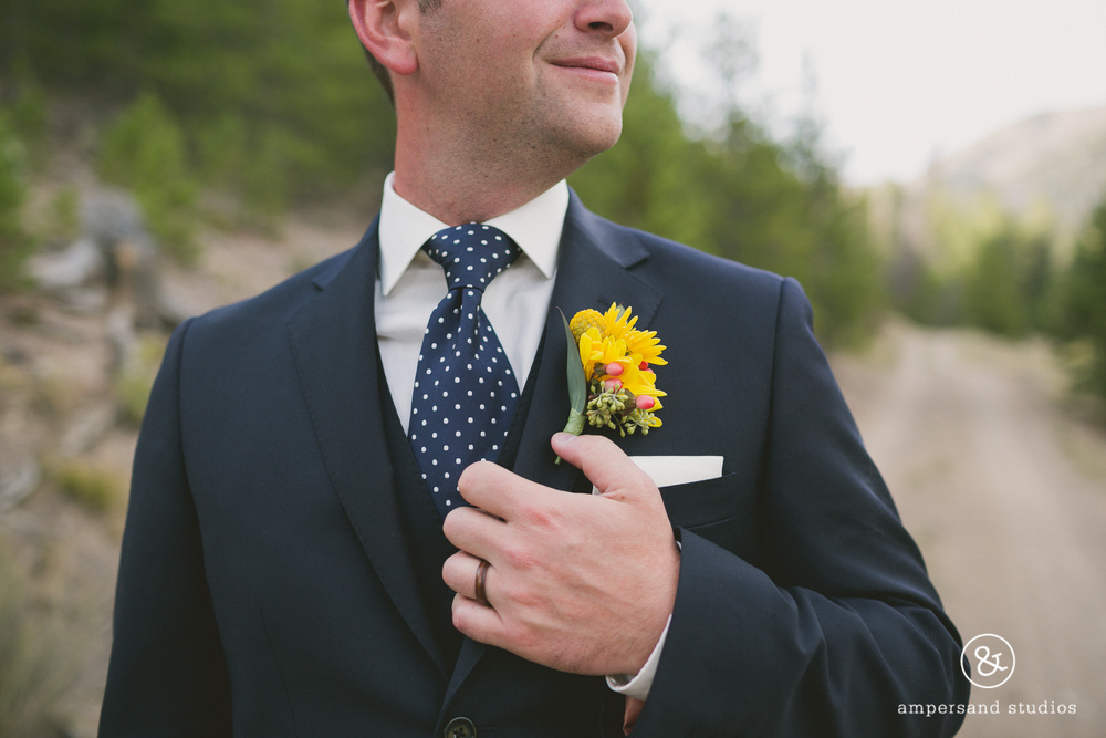 Sun_Valley_idaho_photographer_wedding_galena_lodge-108