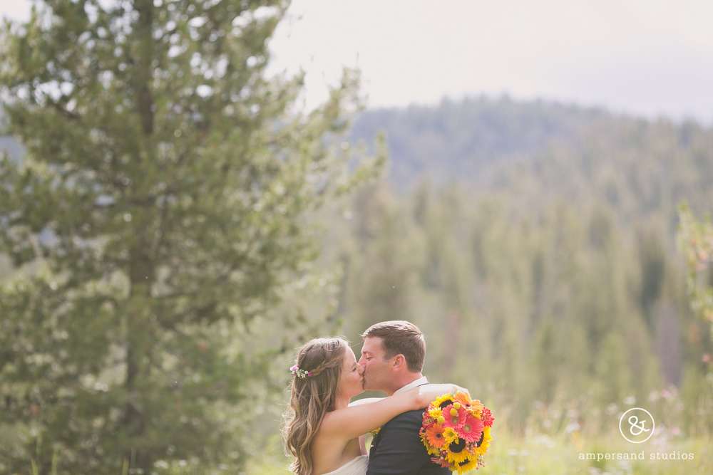 Sun_Valley_idaho_photographer_wedding_galena_lodge-110
