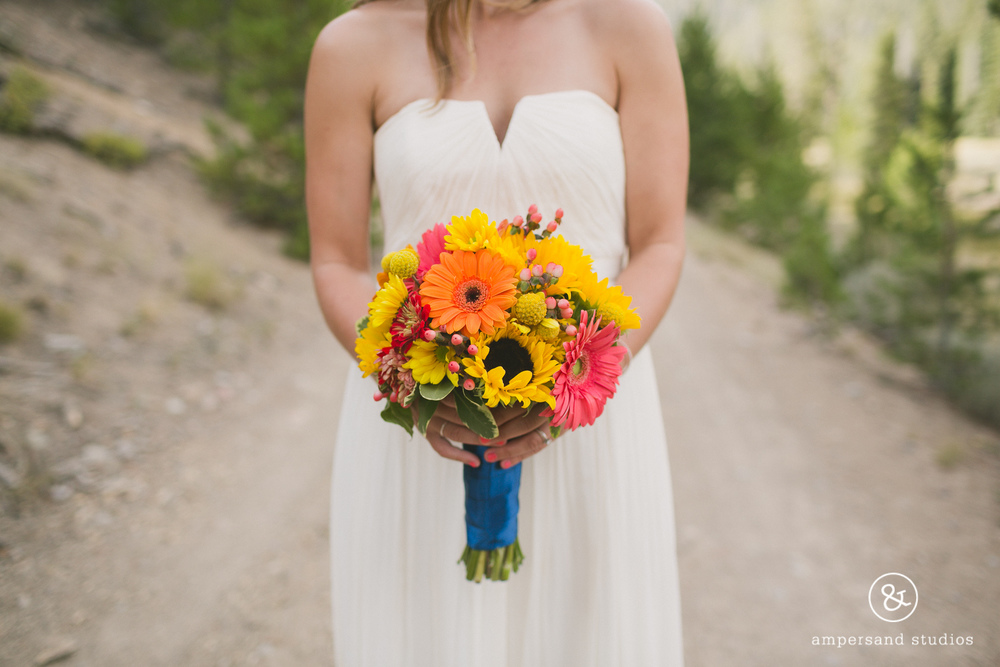 Sun_Valley_idaho_photographer_wedding_galena_lodge-109