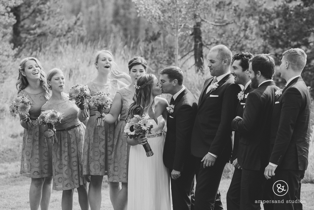 Sun_Valley_idaho_photographer_wedding_galena_lodge-112