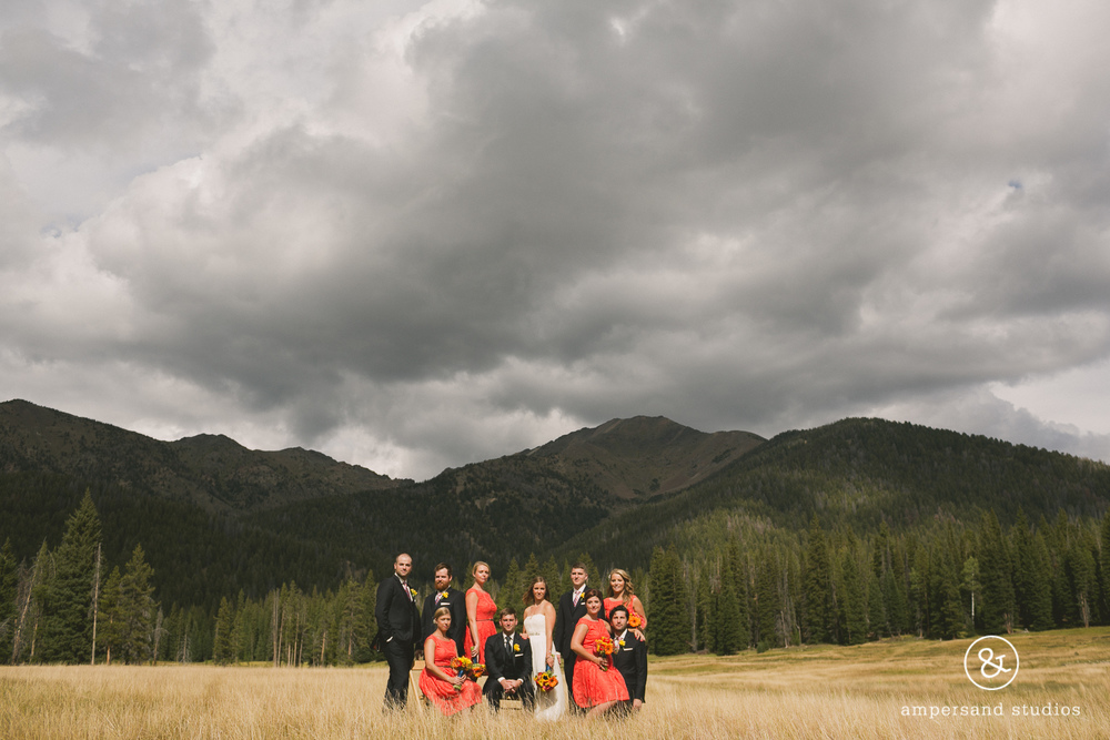 Sun_Valley_idaho_photographer_wedding_galena_lodge-116
