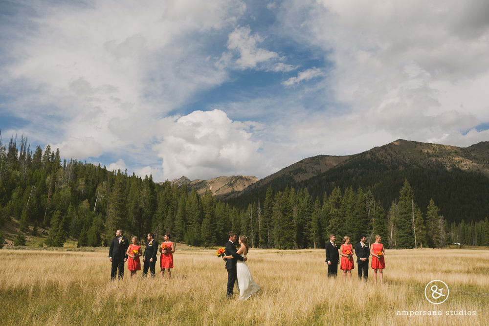 Sun_Valley_idaho_photographer_wedding_galena_lodge-117