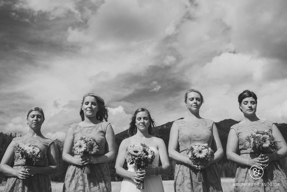 Sun_Valley_idaho_photographer_wedding_galena_lodge-118