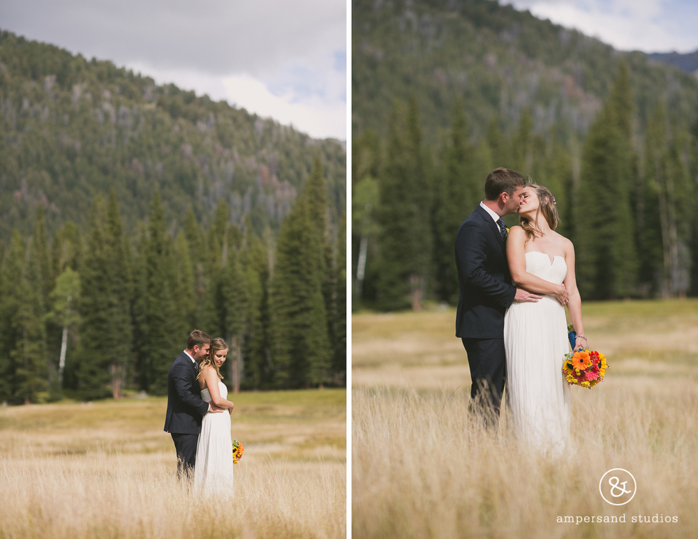 Sun_Valley_idaho_photographer_wedding_galena_lodge-119