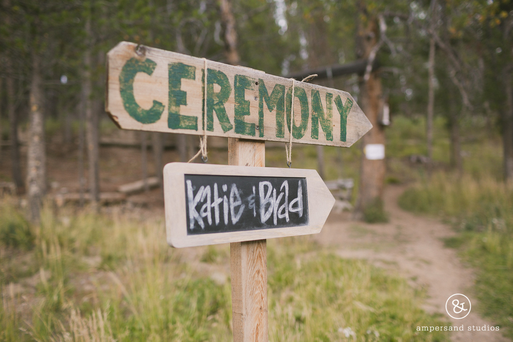 Sun_Valley_idaho_photographer_wedding_galena_lodge-120