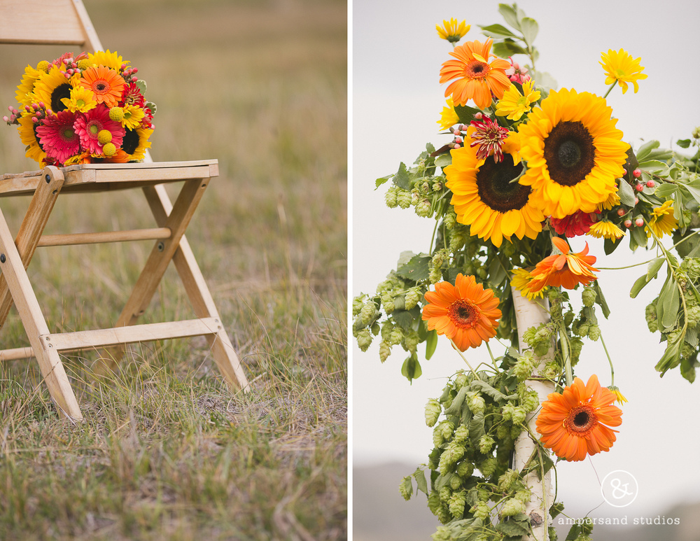 Sun_Valley_idaho_photographer_wedding_galena_lodge-124