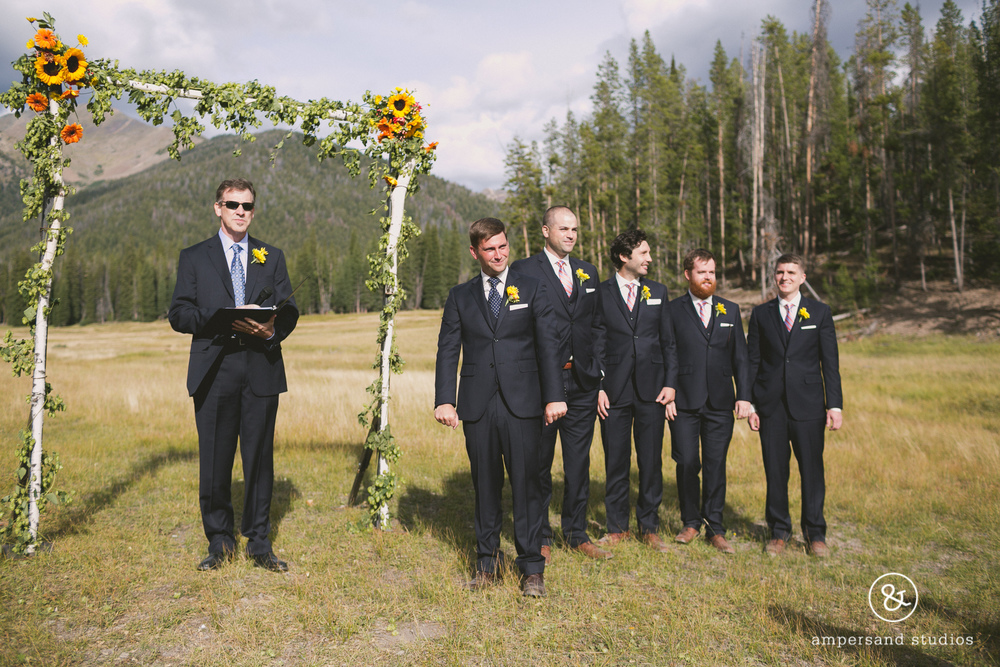 Sun_Valley_idaho_photographer_wedding_galena_lodge-126