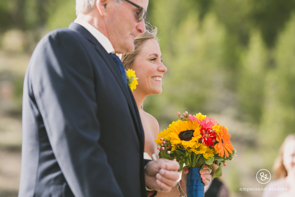 Sun_Valley_idaho_photographer_wedding_galena_lodge-127