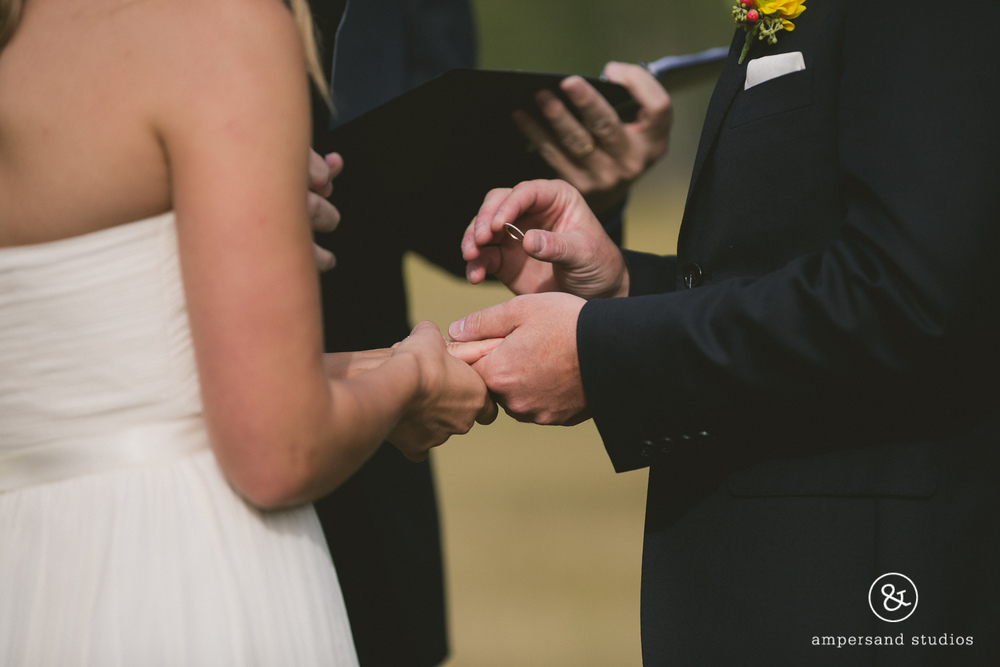Sun_Valley_idaho_photographer_wedding_galena_lodge-129