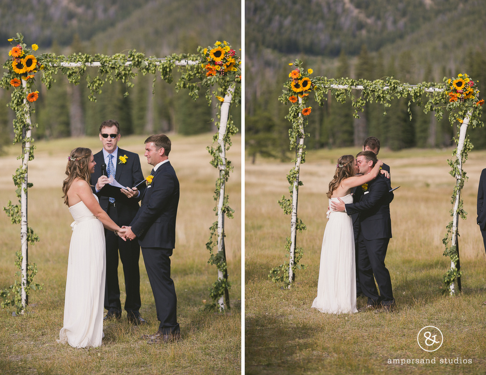 Sun_Valley_idaho_photographer_wedding_galena_lodge-130