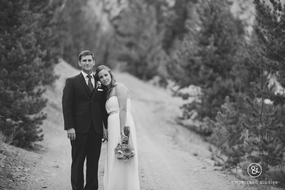 Sun_Valley_idaho_photographer_wedding_galena_lodge-131