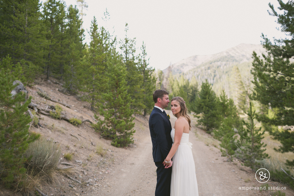 Sun_Valley_idaho_photographer_wedding_galena_lodge-132