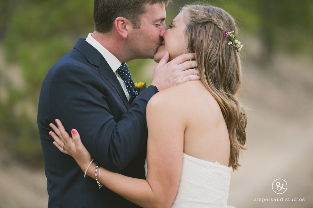 Sun_Valley_idaho_photographer_wedding_galena_lodge-134