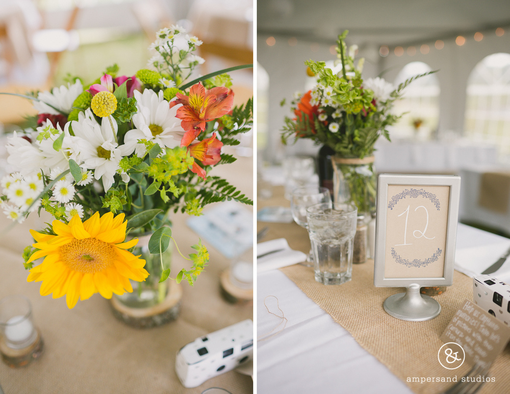 Sun_Valley_idaho_photographer_wedding_galena_lodge-137