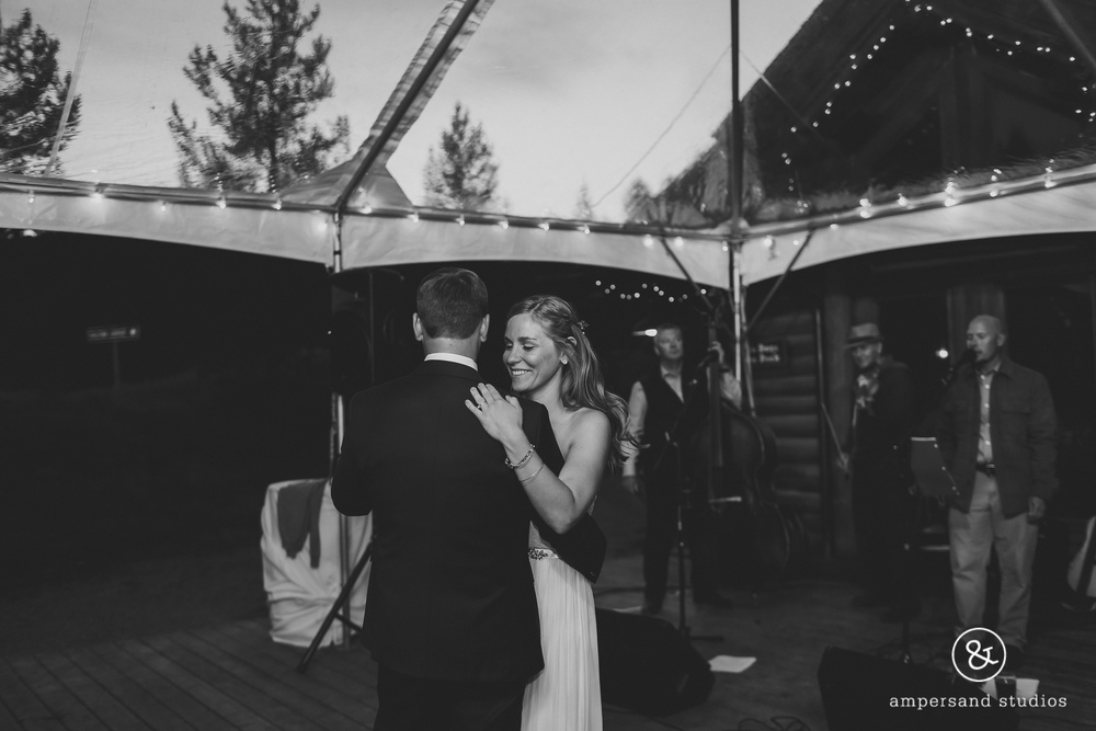 Sun_Valley_idaho_photographer_wedding_galena_lodge-146