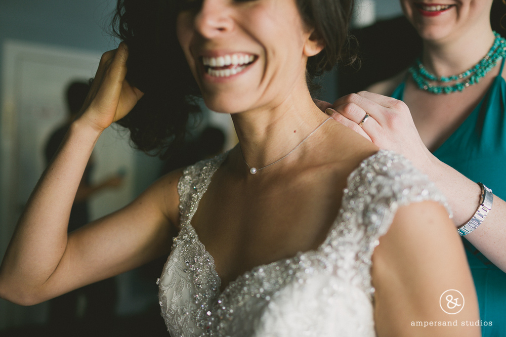 Hidden_Springs_Harvest_Boise_Idaho_Wedding_photographers-104