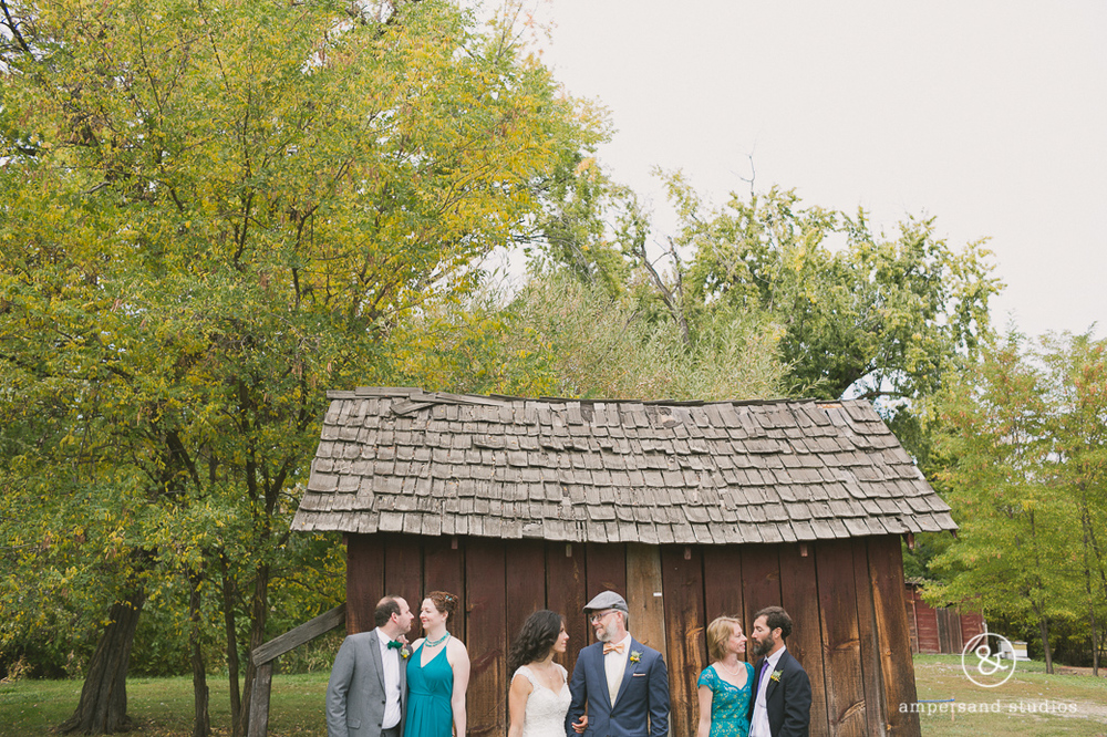 Hidden_Springs_Harvest_Boise_Idaho_Wedding_photographers-117