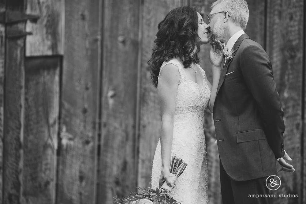 Hidden_Springs_Harvest_Boise_Idaho_Wedding_photographers-118