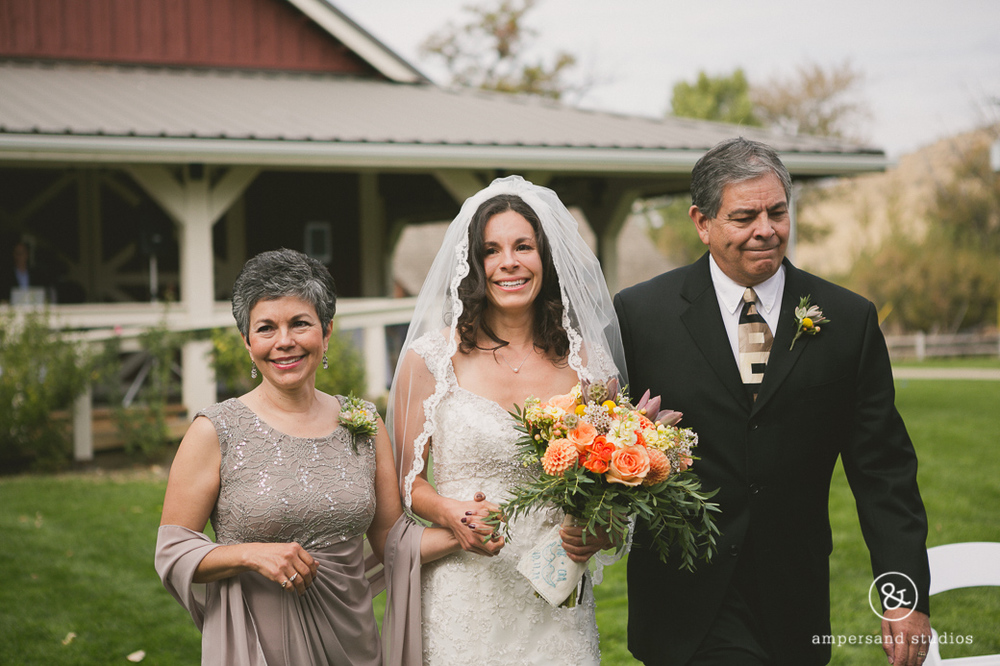 Hidden_Springs_Harvest_Boise_Idaho_Wedding_photographers-122