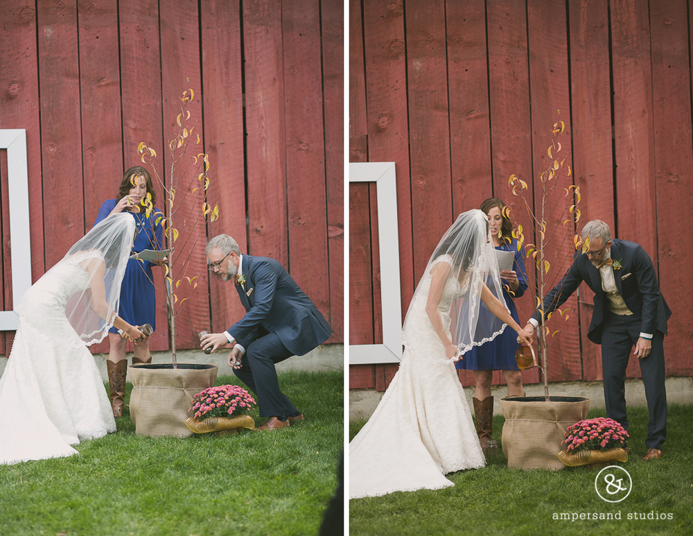 Hidden_Springs_Harvest_Boise_Idaho_Wedding_photographers-126