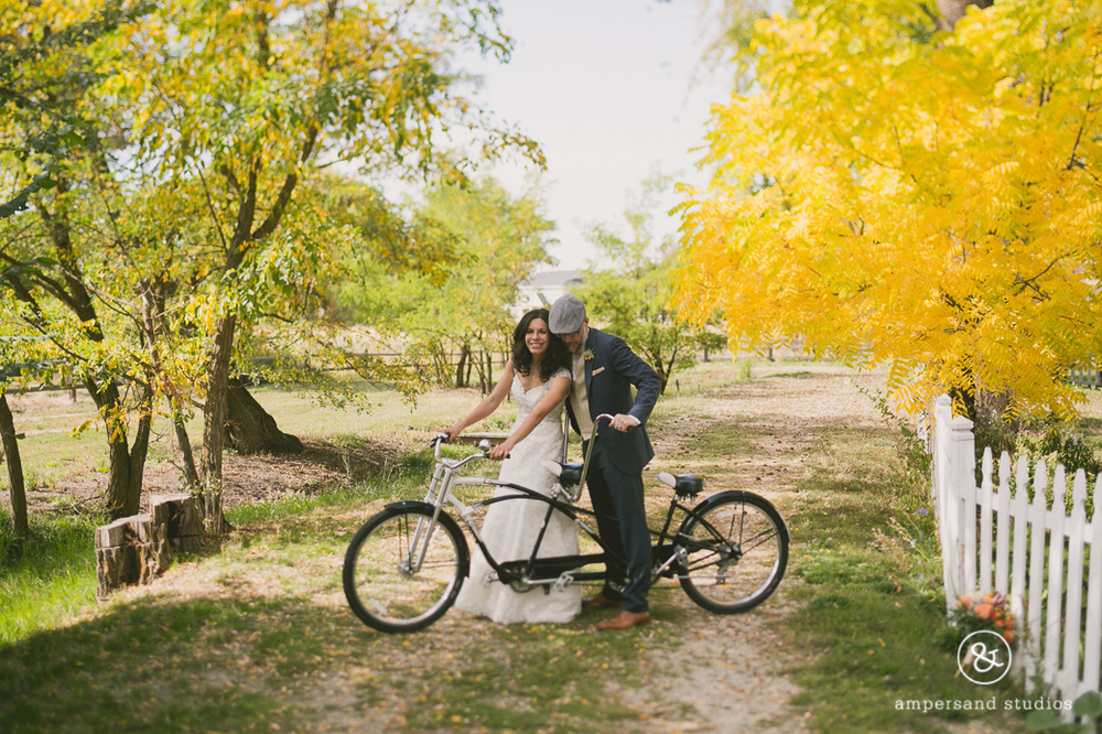 Hidden_Springs_Harvest_Boise_Idaho_Wedding_photographers-131