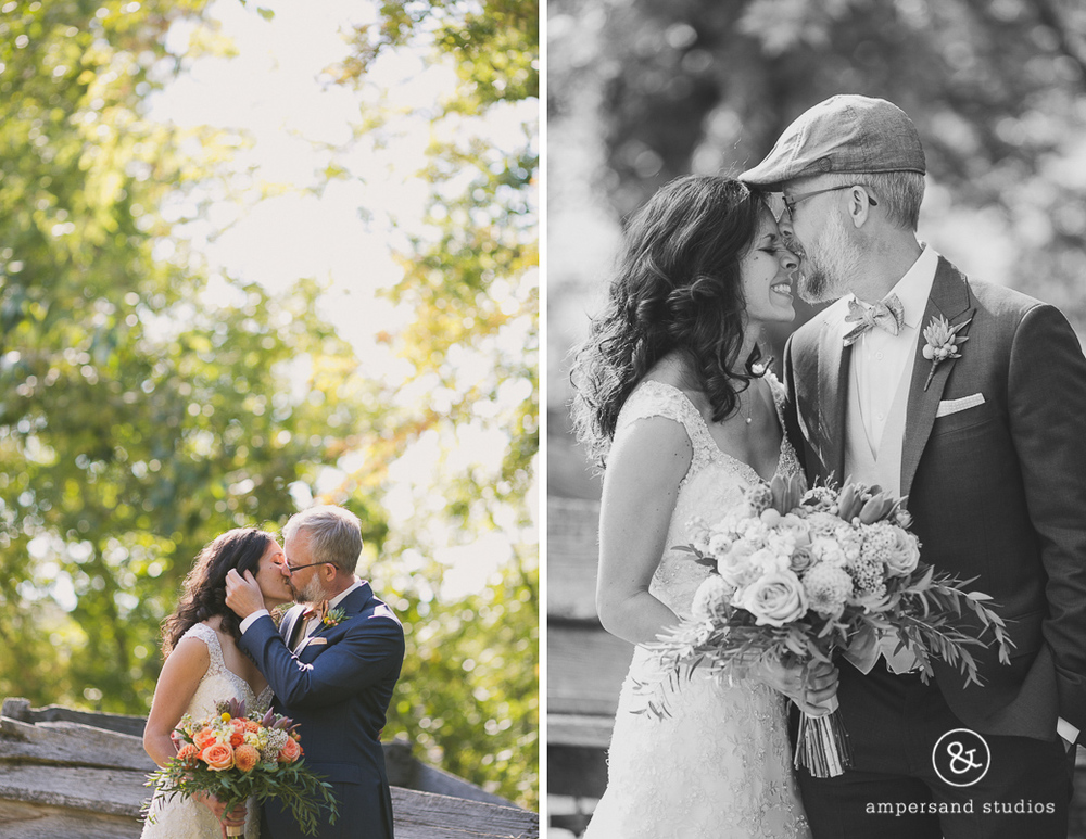 Hidden_Springs_Harvest_Boise_Idaho_Wedding_photographers-133