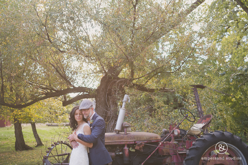 Hidden_Springs_Harvest_Boise_Idaho_Wedding_photographers-134