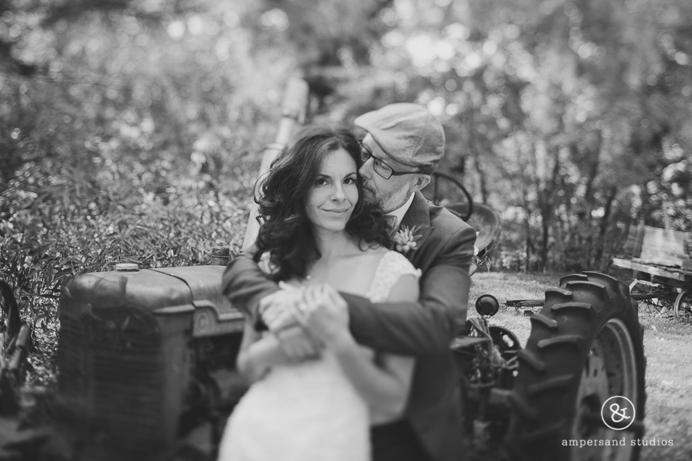 Hidden_Springs_Harvest_Boise_Idaho_Wedding_photographers-136