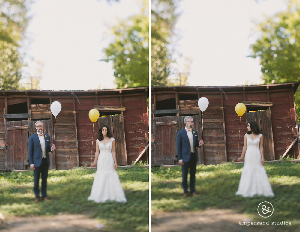 Hidden_Springs_Harvest_Boise_Idaho_Wedding_photographers-137