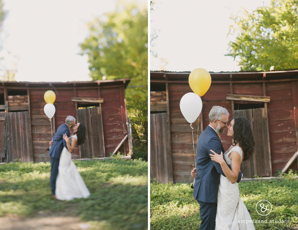 Hidden_Springs_Harvest_Boise_Idaho_Wedding_photographers-138