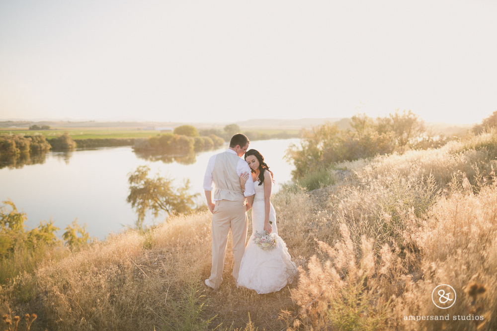 Wild_Heart_Springs_Wedding_Photographer_Idaho-101