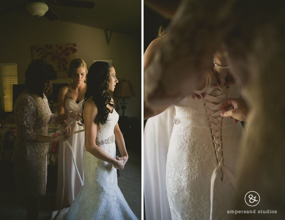 Wild_Heart_Springs_Wedding_Photographer_Idaho-105