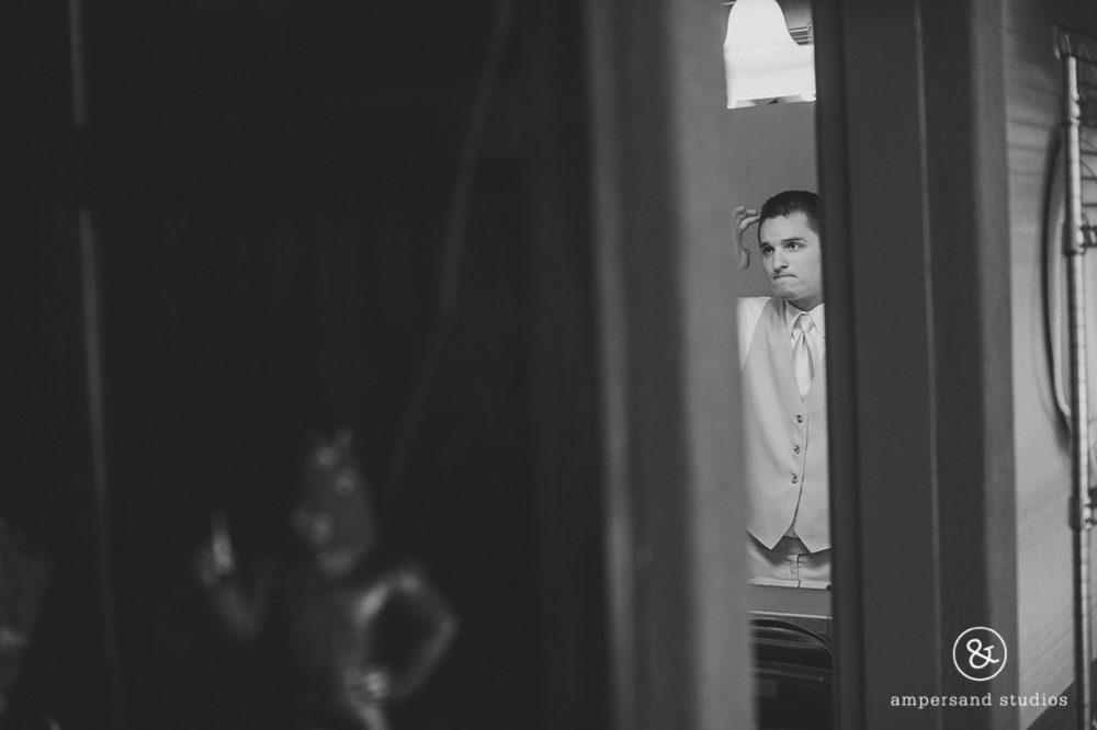 Wild_Heart_Springs_Wedding_Photographer_Idaho-106