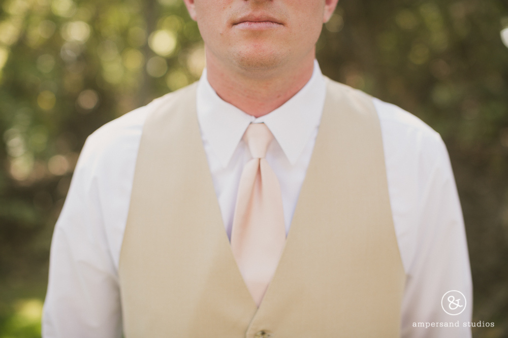 Wild_Heart_Springs_Wedding_Photographer_Idaho-108