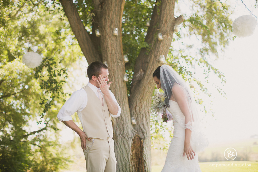 Wild_Heart_Springs_Wedding_Photographer_Idaho-109
