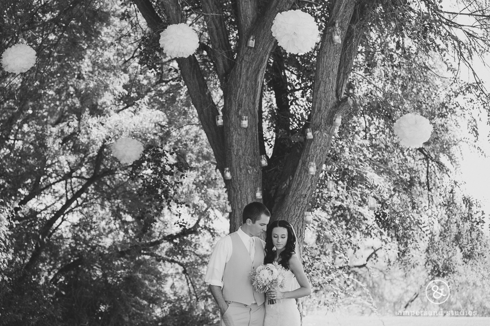 Wild_Heart_Springs_Wedding_Photographer_Idaho-110