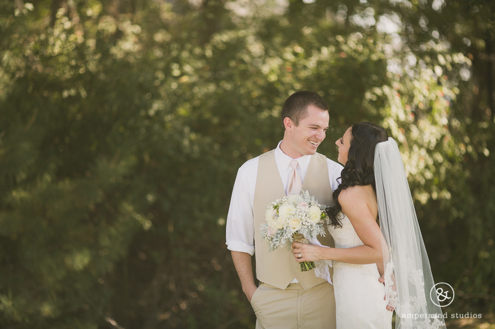 Wild_Heart_Springs_Wedding_Photographer_Idaho-111