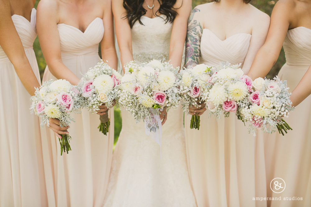 Wild_Heart_Springs_Wedding_Photographer_Idaho-113