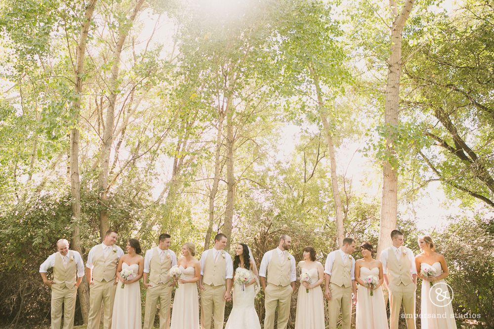 Wild_Heart_Springs_Wedding_Photographer_Idaho-115